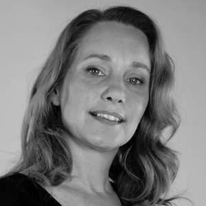 Belinda van Doorn - Meisner Toneelacademie